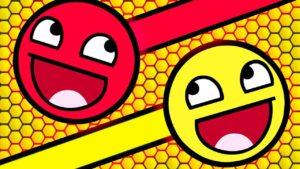 Wormax io и Splix io